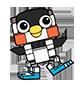 学研のロボットプログラミング講座「もののしくみ研究室」「しくみKids」